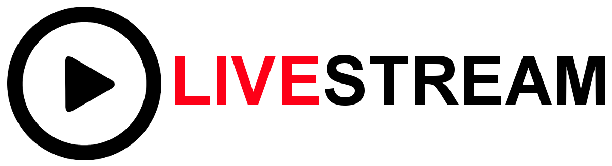 Radio Nordersedt - LIVESTREAM