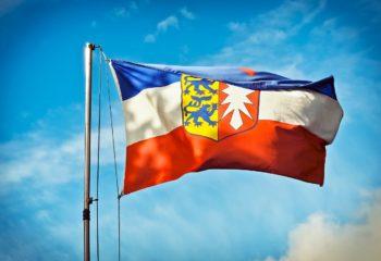 schlewig-holstein-flagge