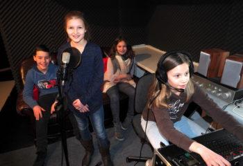 NDR News '18