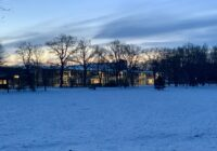 Winter 21 Fb