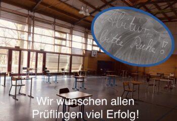 Abitur
