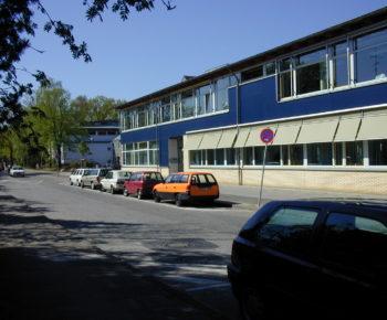 luetjenmoor-7