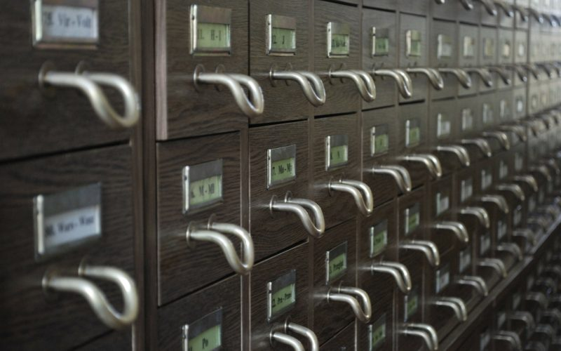 archiv-boxen
